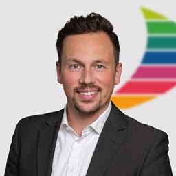 Markus Hohagen - akquinet public consulting & services GmbH - Hamburg