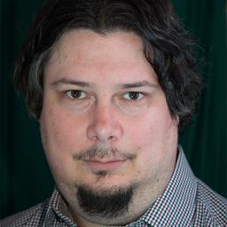 Thomas Haditsch's profile picture