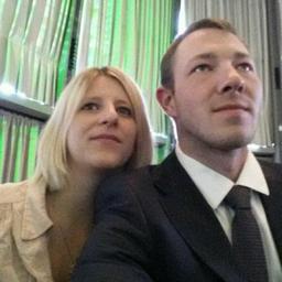 Denis Ferencik's profile picture