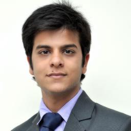 Monty Dhankani's profile picture
