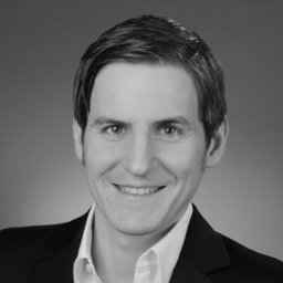 Paul Wiedenhöfer - PAYBACK GmbH, Part of the American Express Group - München