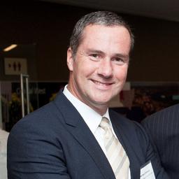 Reinhard Schmidt's profile picture