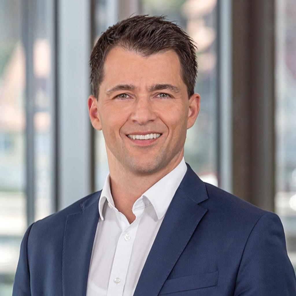 Tobias Belesnai's profile picture
