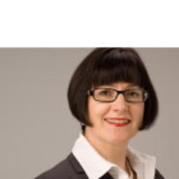 Anthea Götz - Elektrizitätswerk Mittelbaden AG & Co. KG - Offenburg