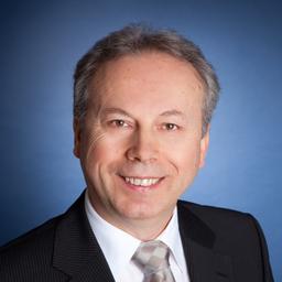 Roland Lassner's profile picture