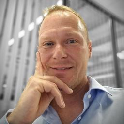 Daniel Krist's profile picture