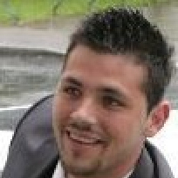Christian Jedermann's profile picture
