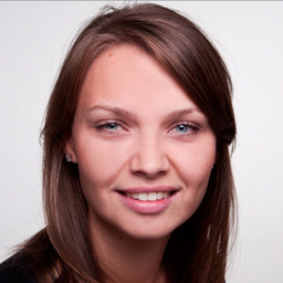 Katarina Balduf's profile picture