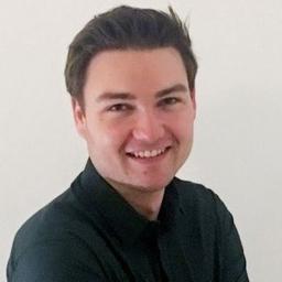Matthias Kapferer - Österreichische Gesundheitskasse Niederösterreich