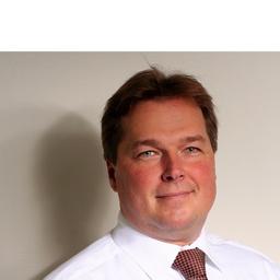 Andreas M. Bartsch - Ambtax.de Steuerberater - Hamburg