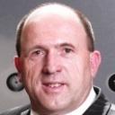 Michael Kirsch - Braunschweig