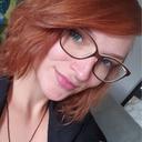 Laura Meyer - Bookholzberg
