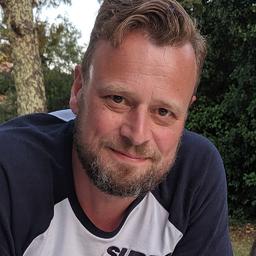 Stefan Henn's profile picture