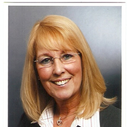 Petra Kalhöfer's profile picture