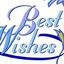 wishes choice - New York