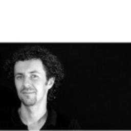 Lukas Kubiszyn's profile picture