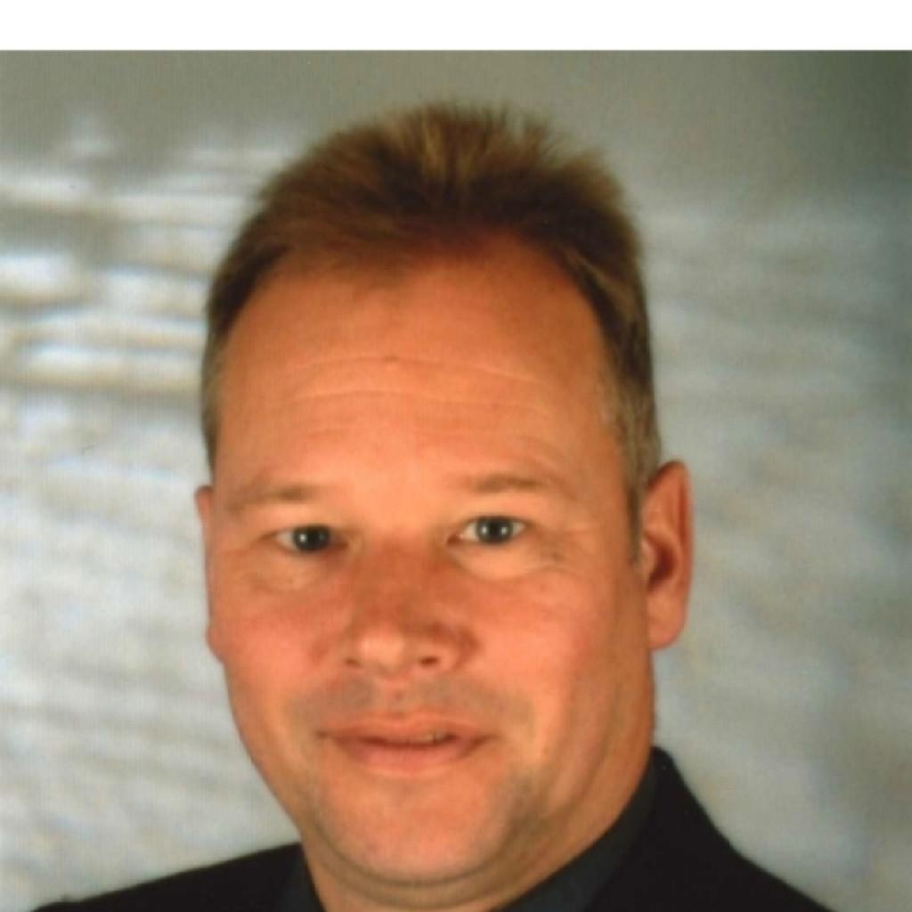 Harms Bremen gunnar harms pharmareferent ratiopharm gmbh xing