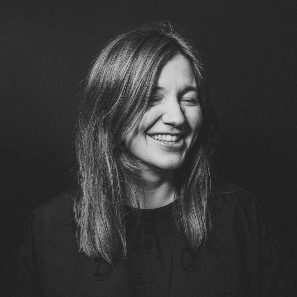 Sarah Schengber's profile picture