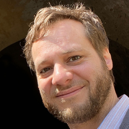 Philipp Schlosser - SYZYGY Deutschland GmbH - Frankfurt am Main