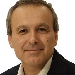 Nikos Karathanasis's profile picture
