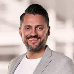 Steffen Hoss's profile picture