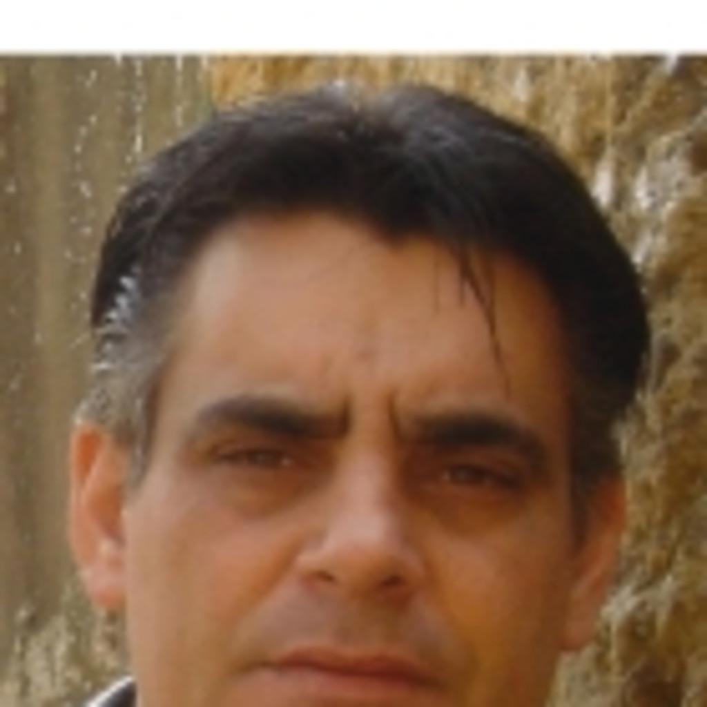 Manuel alba gonz lez responsable de mantenimiento for Manuel alba
