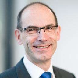 Dr. Hilmar Döring