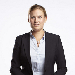 Dr. Anke Leitner's profile picture