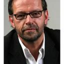 Ulrich Bender - 57072 Siegen