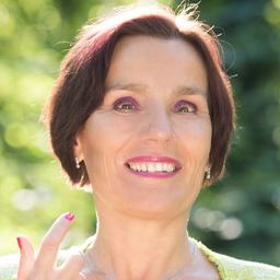 Dr. Barbara Niedner - Verhaltensbiologie & Führung - Seminare Vorträge Coaching - München