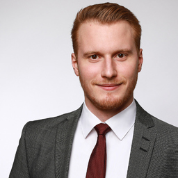 Jan Jürgensen's profile picture