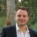 Peter Reinke - Bielefeld