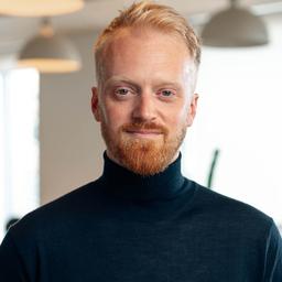 Thore Schwemann - Elephant Digital - Agentur für Performance Marketing - Köln
