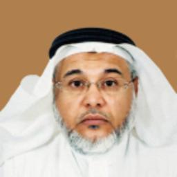 Yaqoub Al Mughamis