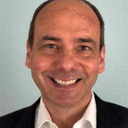 Ivo Wächtler - Customer Centric Development - Köln