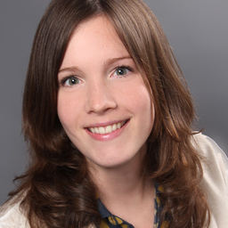 Annika Waldeck