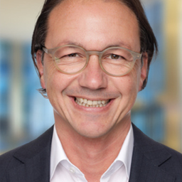Frank Wischott - KPMG Deal Advisory M&A Tax - Hamburg