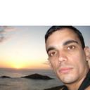 Marcio Oliveira - RIO DE JANEIRO