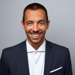 Gino Zambelli's profile picture