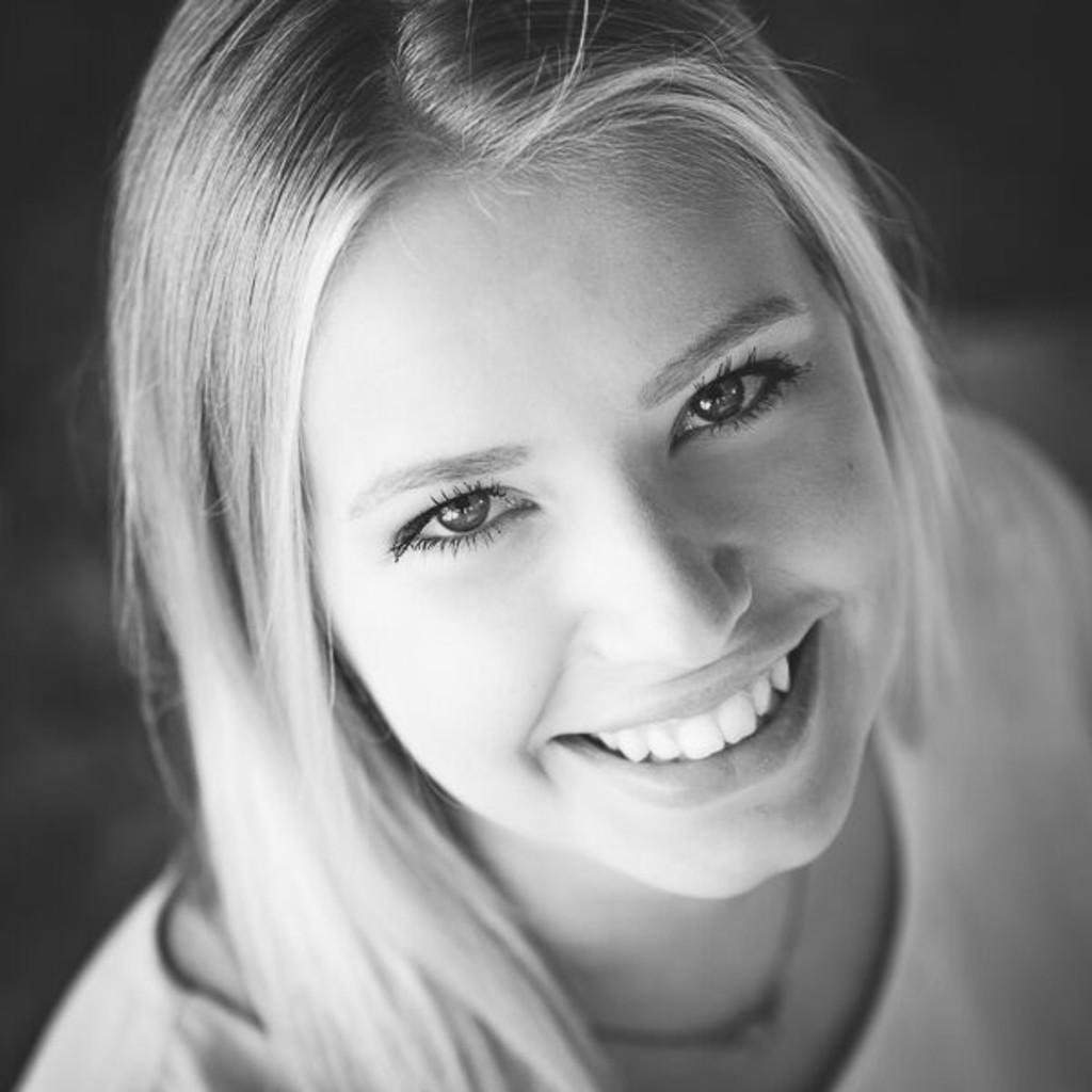 Maren Spiekermann's profile picture