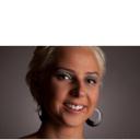 Christine Schwarz - Fussach
