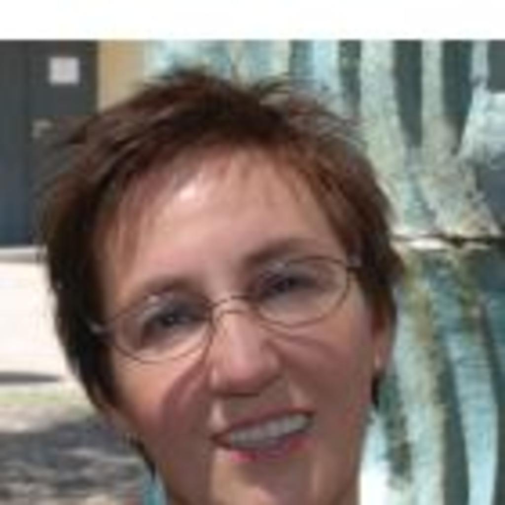 Martha Keils