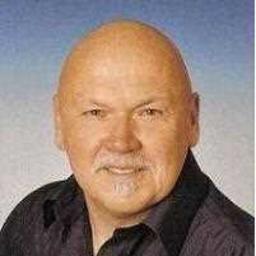 Peer Jacobsen's profile picture