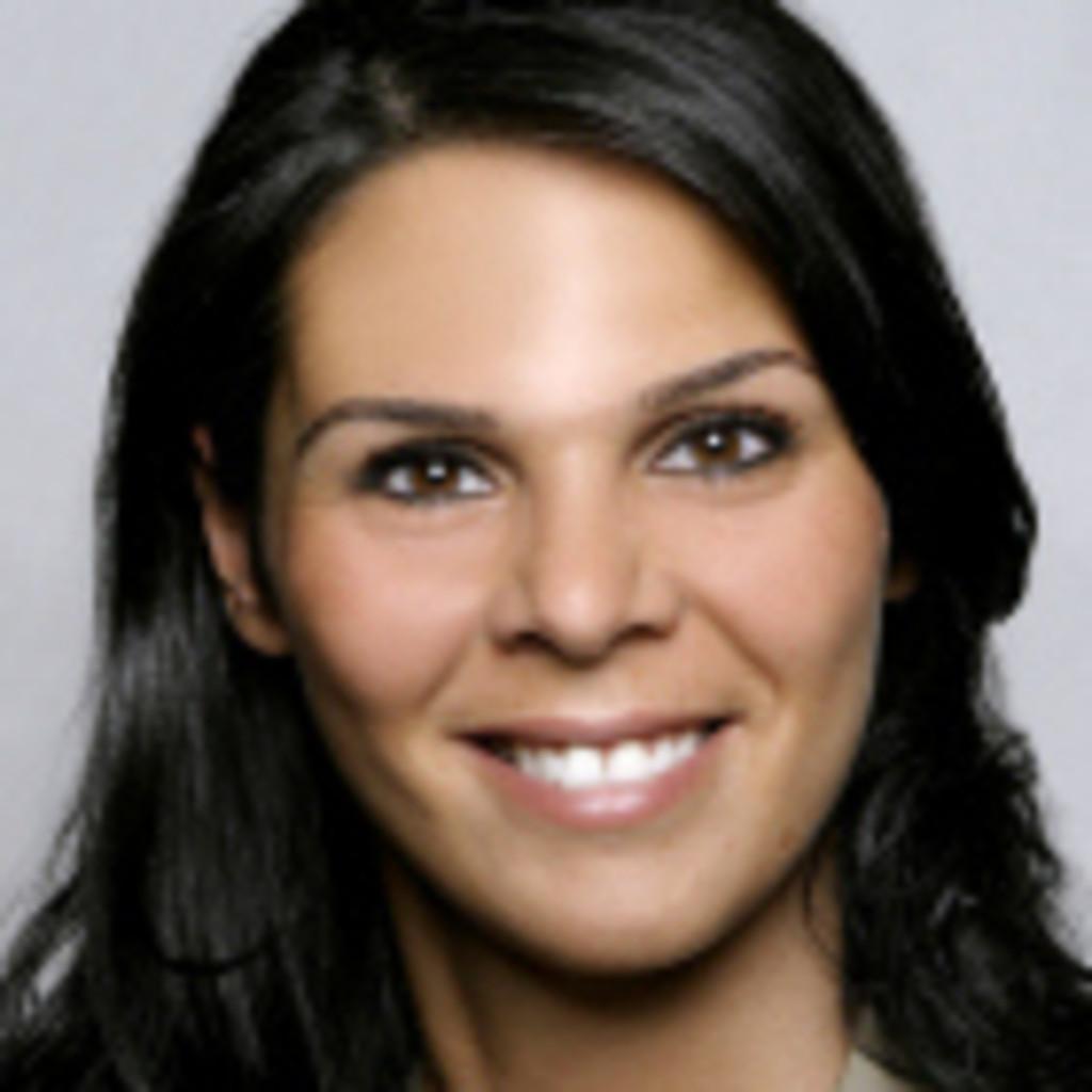 Dr. Aliaa Adel's profile picture