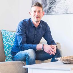 Ingo Kersten - Der Fewodesigner - Wesenberg