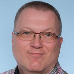 Frank Herbers - Frank Herbers - Kaarst