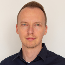 Christian Cwienk - Flipfeld GmbH - Passfotopartner - Graz