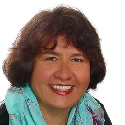 Andrea Wiedel - DIALOG-Kultur Kommunikationstraining, Coaching, Beratung - Bayreuth