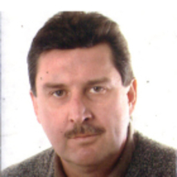 Andreas Patze