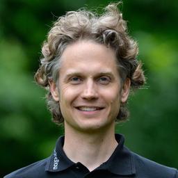 Christian Moser - CMMF CONSULTING GMBH - Zollikerberg